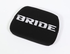 - Type: Head Support Pad - Color: Black - K01APO