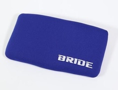 - Type: Back Support Pad - Color: Blue - K04CPO