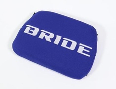 - Type: Head Support Pad - Color: Blue - K01CPO
