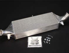 Blitz - SE Intercooler Kit