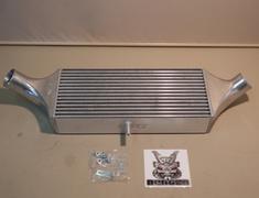 23124 Nissan - Skyline GT-R - BNR32/BCNR33/BNR34 - RB26DETT - Type KS