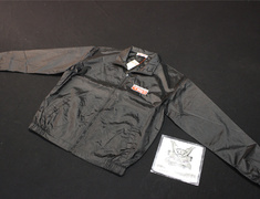 TRD - Wind Jacket