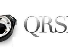 Works Bell - Rapfix QRS II