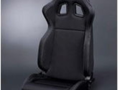Sparco - R100 Seat