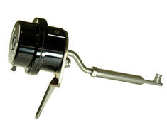 Prova - Adjustable High Pressure Actuator - GDB C-Type