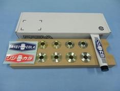 Impreza WRX STI - GRB - Subaru - GR/GH,BL/BP, SH, YA - Front Cross Member - 45230SN0100