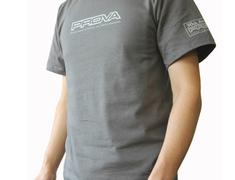 Prova - T-Shirt