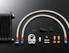 TRD - Engine Oil Cooler Kit - Altezza