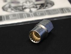 - RE060B Spare Key - Kyoei Key (124) - A-79 (124)