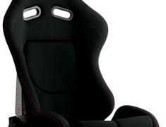 Bride - Stradia II Low Max - Standard Type - Black