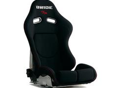 Bride - Stradia II