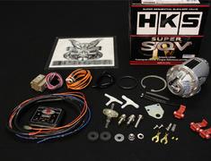 - 71008-AK003 - Universal - Super SQV4D