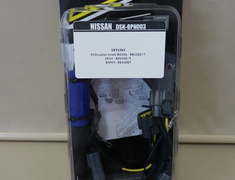 DSK-OPN003 Harness Only - Nissan - Skyline