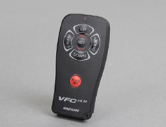 Billion - VFC-eLM - Remote control