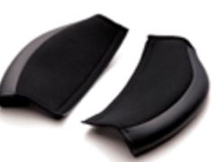 Protect Pad - Knee Set - STRADIA
