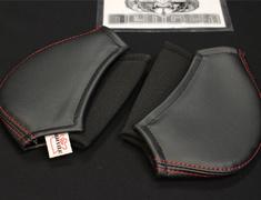 Universal - Protect Pad - Side Set - GIAS - STRADIA - K05APO