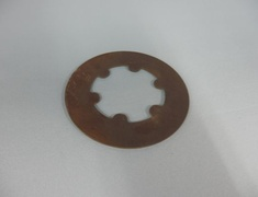 - Friction Disc t=1.75mm (x1) - LSD: R200 Type RS650/660 - 38433-N3210