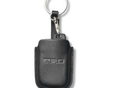 Key Case - Leather