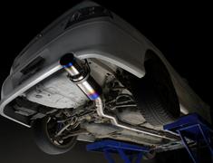 Tomei - Expreme Ti - Racing Layout