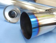 EVO IX - CT9A - Mitsubishi - EVO 7/8/9 - CT9A - Japanese Models - 440003