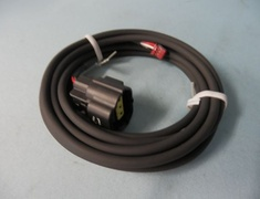 - Fuel Pressure Sensor wire - Meter: ADVANCE & Racer Gauge - Length: 2.5m - PDF06603H