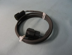 Universal - Temperature Sensor Extension wire - Meter: Defi-Link System - Length: 1m - PDF06014H