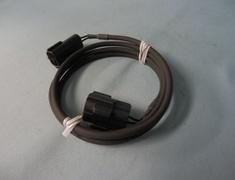 PDF06014H Temperature Sensor