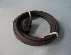 Universal - Water Temperature Sensor wire - Meter: ADVANCE & DIN-Gauge - Length: 3m - PDF05603H
