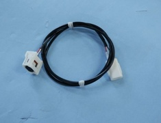 PDF06002H OP - Turbo Sensor extension wire - 1m