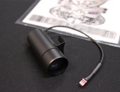 - 80mm Tachometer Shift Indicator - Green & Red - PDF07108I