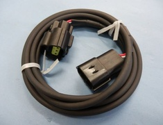 Universal - Pressure Sensor Extension wire - Meter: ADVANCE - Length: 2m - PDF00707H