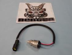 - Pressure Sensor - PDF00703S