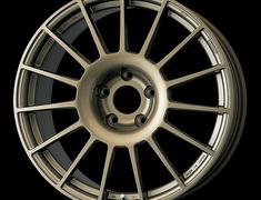 Enkei RC-T4 - Bronze