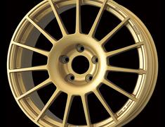 Enkei RC-T4 - Gold
