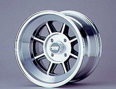 Hayashi Racing - Type CR
