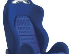 Bride - ERGO II - DE11CJS