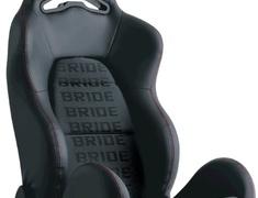 Bride - ERGO II - DE11AHR