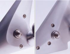 Marker Lamps - TCA-N1-ML