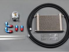 HPI - Oil Cooler