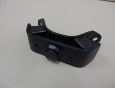 AE86 - Engine Toyota - Levin/Trueno - AE86 - Engine Mounts
