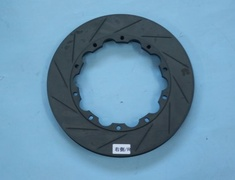 - FS-33232B16R - Type Slotted Brake Rotors (12 Slits) Right Side