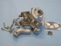 Lancer Evolution V - CP9A - 11004-AM003 - Mitsubishi - Evo 5/6 - CP9A - GT7460R KAI