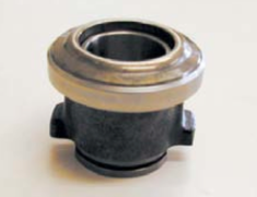 OS Giken - Release Sleeve Bearing Kit