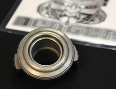 - Release Sleeve Bearing Kit for TS2A Clutch - TS2A