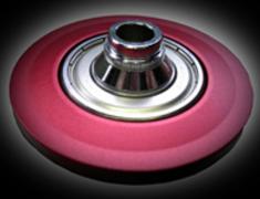 Blitz - Damper ZZ-R - Upper Spring Seat Bearing