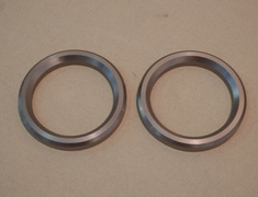 KYO-EI - Hub Centric Ring