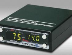 Billion - VFC Pro Dual Digital