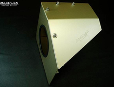 Beatrush - Air Cleaner Box