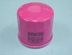 HKS - Hybrid Sports Oil Filter