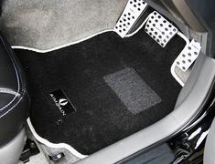 - Floor Mat - Prius Hybrid - NHW20 - Floor Mat